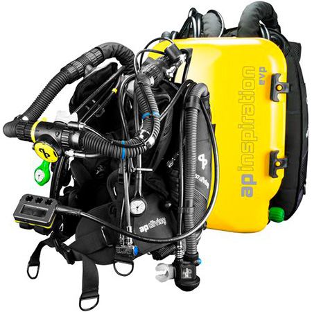 AP-diving-EVO-Plus-Vision2020-EVP jaune