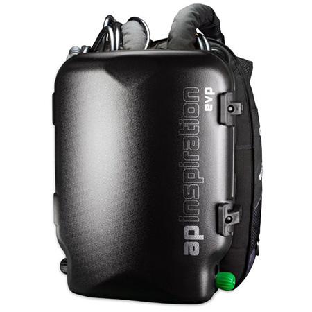 AP-diving-EVO-Plus-Vision2020-EVP noir