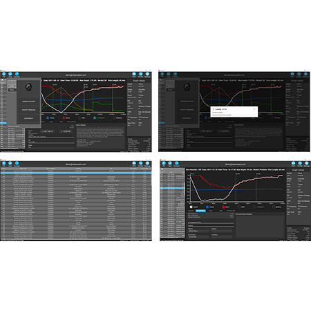 Shearwater-desktop