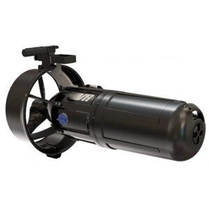 Scooter Suex VRX