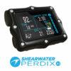 Shearwater-Perdix-AI