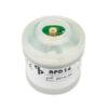 Cellule Oxygène APD16 pour recycleur AP Diving