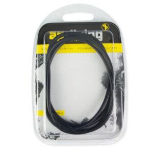 Kit Joints pour cartouche de chaux AP Diving(EV06A)